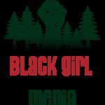 BGIM_Logo-01